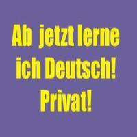 Ab jetzt lerne-Privat_Folder