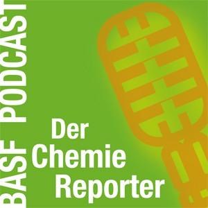 Der Chemie Reporter
